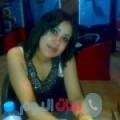 حبيبة من دمشق أرقام بنات واتساب