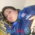 إيمة 33 سنة | الكويت(المنقف) | ترغب في الزواج و التعارف