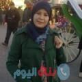 نجية 32 سنة   السعودية(الرفاع الغربي)   ترغب في الزواج و التعارف
