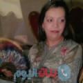 سماح 53 سنة | قطر(الوكرة) | ترغب في الزواج و التعارف