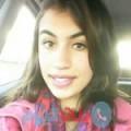 شريفة من دمشق أرقام بنات واتساب