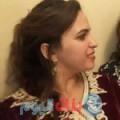 إيمان من قرية عالي أرقام بنات واتساب