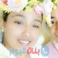 كنزة من دبي أرقام بنات واتساب