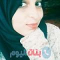 ريهام من صور أرقام بنات واتساب