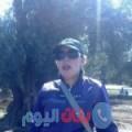 سلطانة من دمشق أرقام بنات واتساب