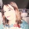 رقية من القاهرة أرقام بنات واتساب