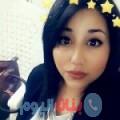 فوزية 24 سنة | البحرين(قرية عالي) | ترغب في الزواج و التعارف
