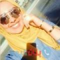جواهر 24 سنة | ليبيا(بنغازي) | ترغب في الزواج و التعارف