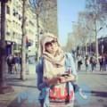 أمينة من بنغازي أرقام بنات واتساب