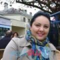 نور 38 سنة   البحرين(قرية عالي)   ترغب في الزواج و التعارف