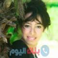 إبتسام من بنغازي أرقام بنات واتساب