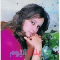 وسيمة من القاهرة أرقام بنات واتساب