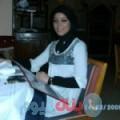 سامية من محافظة سلفيت أرقام بنات واتساب