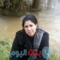 جودية من محافظة سلفيت أرقام بنات واتساب
