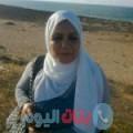 سمية من بنغازي أرقام بنات واتساب