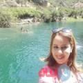 لينة 31 سنة | الجزائر(قسنطينة) | ترغب في الزواج و التعارف