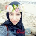 سرية من محافظة سلفيت أرقام بنات واتساب
