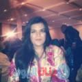 سعيدة 25 سنة | تونس(بنزرت) | ترغب في الزواج و التعارف