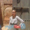 حفيضة 22 سنة | مصر(القاهرة) | ترغب في الزواج و التعارف