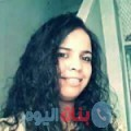 غزال من القاهرة أرقام بنات واتساب