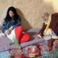 سلومة من بنغازي أرقام بنات واتساب