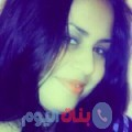 نورس 26 سنة   السعودية(الرفاع الغربي)   ترغب في الزواج و التعارف