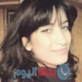 لمياء من دمشق أرقام بنات واتساب