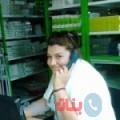نوال 26 سنة | تونس(بنزرت) | ترغب في الزواج و التعارف