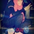 محبوبة من دمشق أرقام بنات واتساب