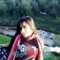 سهير 26 سنة | العراق(دهوك) | ترغب في الزواج و التعارف
