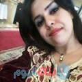 زينب من القاهرة أرقام بنات واتساب