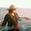 فاطمة من دمشق أرقام بنات واتساب
