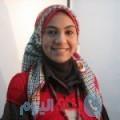 هناد 42 سنة | سوريا(دمشق) | ترغب في الزواج و التعارف