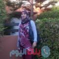 نجمة من دمشق أرقام بنات واتساب