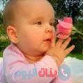ريمة من دمشق أرقام بنات واتساب