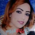هدى 26 سنة   السعودية(الرفاع الغربي)   ترغب في الزواج و التعارف
