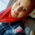 مليكة من القاهرة أرقام بنات واتساب