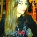 هادية 25 سنة | عمان(الدقم) | ترغب في الزواج و التعارف