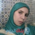 ياسمينة من بنغازي أرقام بنات واتساب