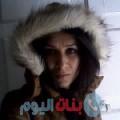 شيرين من دبي أرقام بنات واتساب