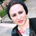 حلى من دمشق أرقام بنات واتساب