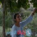 ميرال من دبي أرقام بنات واتساب