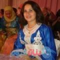 ريتاج من دمشق أرقام بنات واتساب