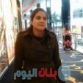 رغدة 35 سنة   العراق(دهوك)   ترغب في الزواج و التعارف