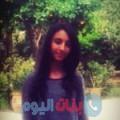 سامية من دبي أرقام بنات واتساب