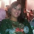 وسيمة 29 سنة | ليبيا(بنغازي) | ترغب في الزواج و التعارف