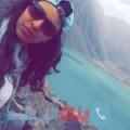 ولاء من محافظة سلفيت أرقام بنات واتساب