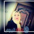 نور هان 36 سنة   قطر(الوكرة)   ترغب في الزواج و التعارف