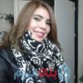 حفيضة من دمشق أرقام بنات واتساب