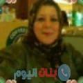 خدية من القاهرة أرقام بنات واتساب